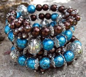 smyckestillbehör